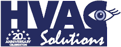 HVAC Solutions, Inc.